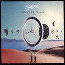 《送料無料》シャカタク/タイムス・アンド・プレイセス(K2HD HQCD)(CD)