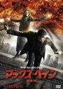 マックス・ペイン <完全版>(DVD) ◆20%OFF!