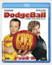 ドッジボール(Blu-ray)