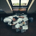 桑田佳祐/君への手紙(通常盤)(CD)