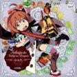 古代祐三/ニンテンドー3DSソフト 世界樹と不思議のダンジョン オリジナル・サウンドトラック(CD)