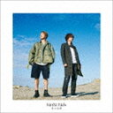 KinKi Kids / 光の気配(初回盤B/CD+DVD) [CD]