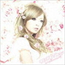 Pop JAPANizu - 浜崎あゆみ / GREEN/Days(ジャケットD) [CD]