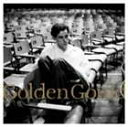 �s���������t�O�����E�O�[���h�ip�j�^Golden Gould ����[��Y�Ə���O�����E�O�[���h�̋O��