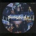 甲斐バンド to 甲斐よしひろ/シングルズII(CD)