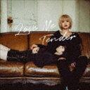 《送料無料》ほのかりん/Love me Tender(CD)