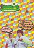 ホリさまぁ~ず Vol.3(DVD) ◆20%OFF!