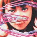 《送料無料》Every Little Thing/サイバートランス・プレゼンツ・ELT トランス(CD)