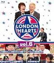ロンドンハーツ vo...