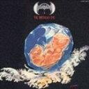 LOUDNESS/誕生前夜(生産限定盤)(CD)