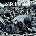 Rock, Pop - ナックス・ヴォミカ/Nux Vomica(CD)