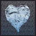 キュービック・ジルコニア/フォロー・ユア・ハート(CD)
