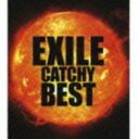 《送料無料》EXILE/EXILE CATCHY BEST(CD+DVD)(CD)