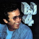 ボブ・ジェームス(key)/フォー +1(生産限定盤)(CD)