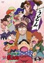 CD, DVD, Instruments - TVアニメ 忍たま乱太郎 DVD 第20シリーズ 五の段 [DVD]