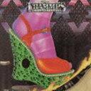 ザ・トランプス/ATLANTIC R&B BEST COLLECTION 1000:: ディスコ・インフェルノ(完全生産限定盤/特別価格盤)(CD)