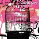 Jazzin' park/perfect blue(CD)