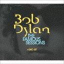 ボブ ディラン / ライヴ トゥ エア〜ザ ボックス CD