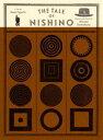 ニシノユキヒコの恋と冒険 DVD(DVD)