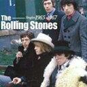 【輸入盤】ROLLING STONES ローリング・ストーンズ/SINGLES 1965-1967 (11CDS)(CD)