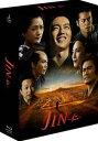《送料無料》JIN - 仁 - 完結編 Blu-ray BOX(Blu-ray)