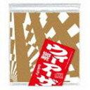 快速東京 / ウィーアーザワールド CD