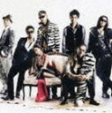 EXILE&倖田來未/WON'T BE LONG(CD+DVD/ジャケットA)(CD)