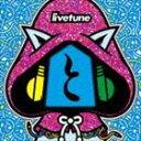 livetune / と(初回盤/CD+DVD) [CD]