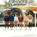lyrical school/リボンをきゅっと(CD)
