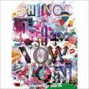 SHINee/SHINee THE BEST FROM NOW ON(完全初回生産限定盤A/2CD+Blu-ray+PHOTO BO