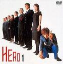 HERO 第1巻 ◆20%OFF!