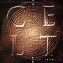 其它 - (オムニバス) ザ・ベスト・オブ・ケルティック・ムード・ミュージック(CD)