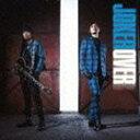 JOKER / OVER(CD+DVD ※メイキング映像収録) [CD]