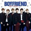 Lock, Pops - BOYFRIEND / MY LADY 〜冬の恋人〜/キミとDance Dance Dance(初回限定盤B/CD+DVD) [CD]