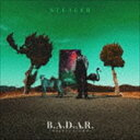 CD, DVD, Instruments - STEALER / B.A.D.A.R. 〜ユメトゲンジツノハザマ〜 [CD]