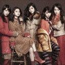乃木坂46/サヨナラの意味(TYPE-B/CD+DVD)(初回仕様)(CD)