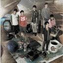関ジャニ∞[エイト]/パノラマ(初回限定盤/CD+DVD)(CD)