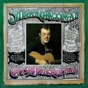 ステファン・グロスマン/カントリー・ブルース・ギター・フェスティヴァル(エンハンスドCD)(CD)