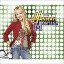 (オリジナル・サウンドトラック) シークレット・アイドル ハンナ・モンタナ サウンドトラック スペシャルエディション(CD+DVD)(CD)