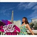 《送料無料》桃井はるこ/STAY GOLD(CD)