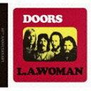 Lock, Pops - ザ・ドアーズ / L.A.ウーマン-40周年記念エディション- [CD]