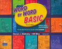 Word by Word Basic Picture Dictionary 2nd Edition (Bilingual Edition)
