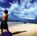 TUBE/ソウル・サーフィン・クルー(CD)