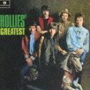 ザ・ホリーズ/グレイテスト-シングルズVOL.1(初回生産限定盤/SHM-CD)(CD)