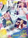 西野カナ/Just LOVE Tour(初回生産限定盤)(DVD)