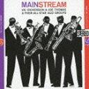 爵士 - ヴィック・ディッケンソン&ジョー・トーマス(tb/tp)/JAZZ BEST COLLECTION 1000:: メインストリーム(完全生産限定盤/特別価格盤)(CD)