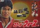 スクール・ウォーズ 泣き虫先生の7年戦争 5(DVD)