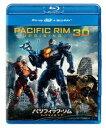 乐天商城 - パシフィック・リム:アップライジング 3Dブルーレイ+ブルーレイ [Blu-ray]
