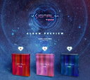 輸入盤 TWICE / 4TH MINI ALBUM : SIGNAL [CD]
