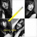 AKB48 / ジワるDAYS(通常盤/Type B/CD+DVD) [CD]